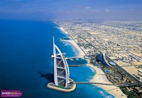 Cheap Dubai Holidays   Purple Travel Holiday Packages