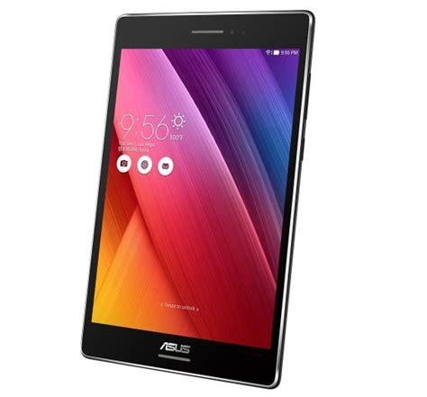 Tablet Asus Zenpad 8 0 Z380c asus zenpad 8 0 z380c kl announced