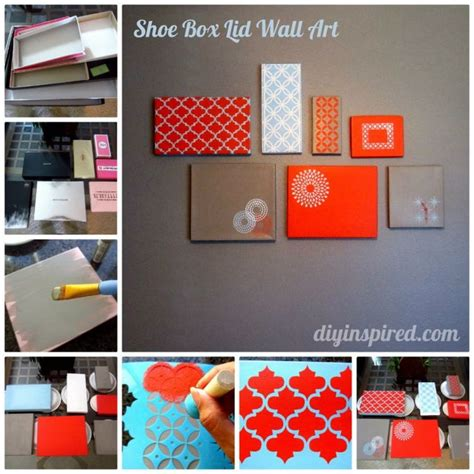 Shoe Box Kotak Sepatu With Handle kreasi dan manfaat kotak sepatu hobby