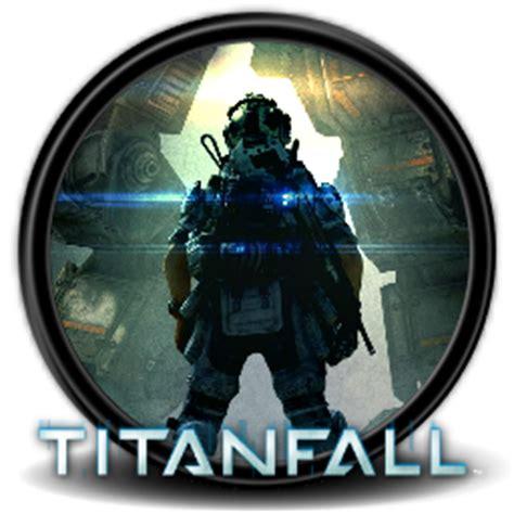 Komic Time Slip titanfall deviantart