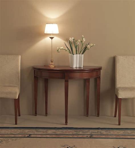 entrance furniture entrance console tables home design elements