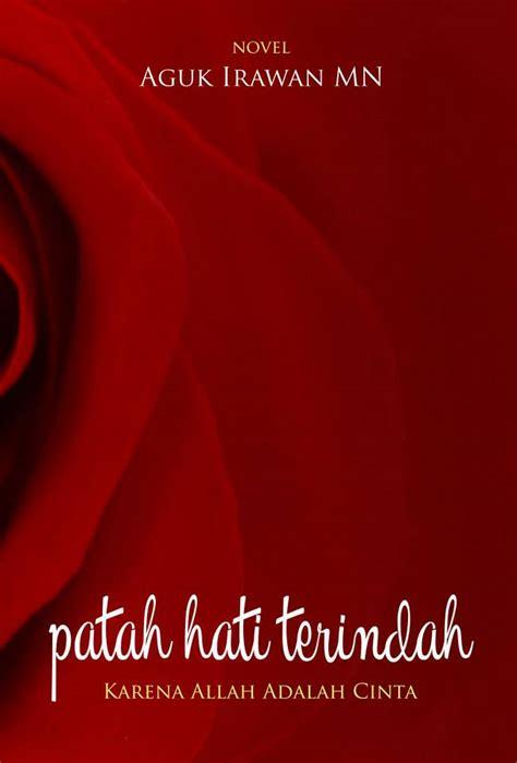 Buku Novel Peci Miring Novel Biografi Gus Dur Ky padmarama jual buku tiket dan asuransi