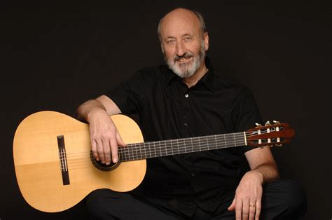 Wedding Song Noel Paul Stookey by Iconic Musicians Weigh In On Wedding Songs