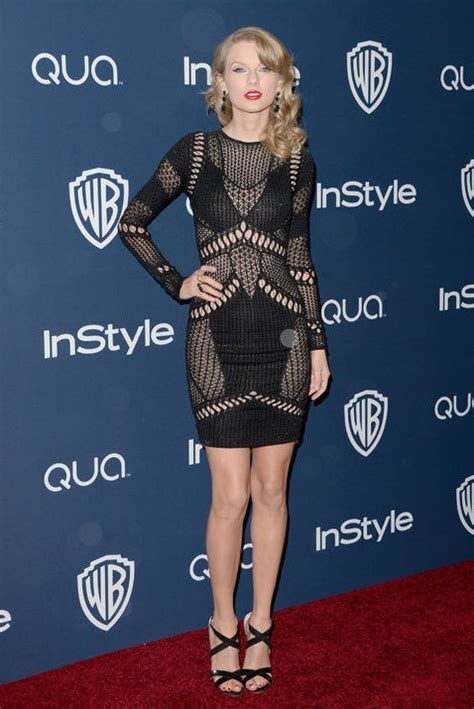 6 fantastic golden globe after party dresses see what