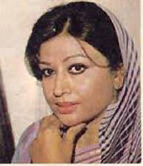 biography of movie pk shabnam biography complete biography of actresses shabnam