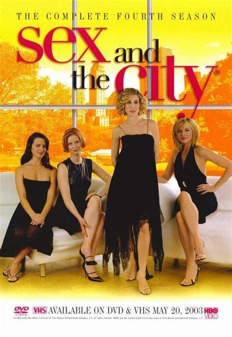 quantico film affinity sex ypics from tv shows
