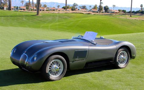 rm sotheby s auction set a record price for a 6m
