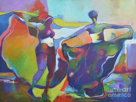 and swing to the rhythm of love glenford john artwork for sale parlin nj united states