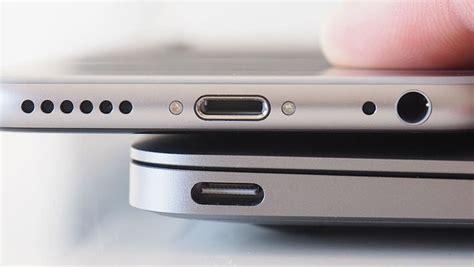 Iphone Usb C Opinie Zo Kan Apple De Overstap Naar Iphones Met Usb C Maken