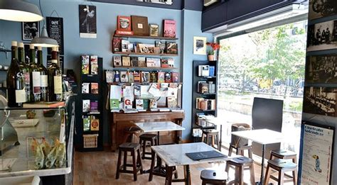 lavorare in libreria caf 232 e librerie a dove lavorare con wi fi