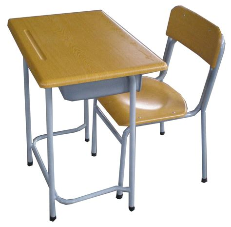 Desk And Chair by China School Desk And Chair Student Desk And Chair