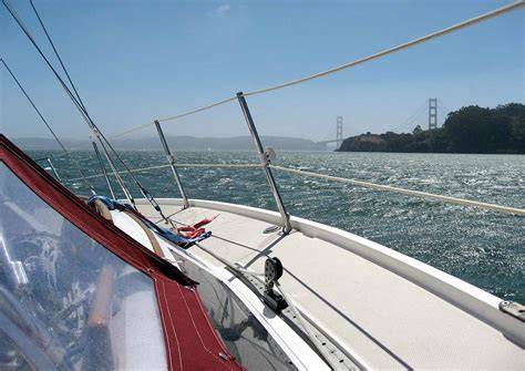 boat slip rental san francisco boat docks for rent find boat slip rentals from private