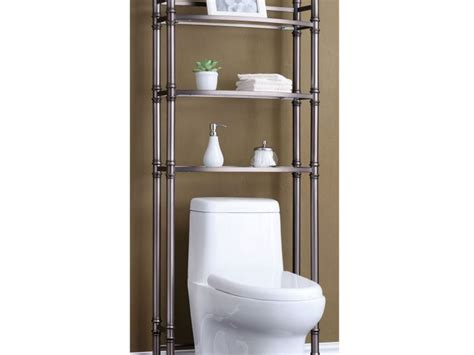 ikea space saver bathroom space saver toilet ikea home design ideas