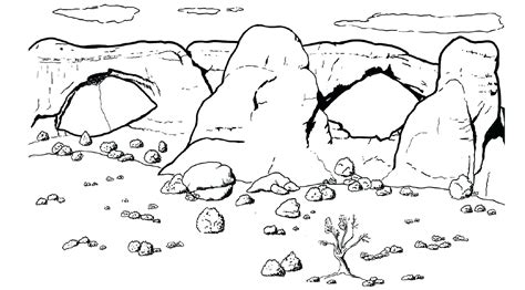 Coloring Page Rocks by South Park Coloring Pages Printable Free Coloring Books