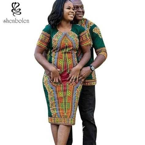 african clothing for women online buy wholesale couple african dress from china