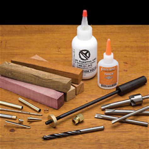 apprentice  turning essentials kit  making craft