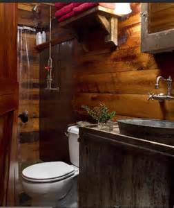 Galvanized Bathroom bathroom w galvanized tub sink home do it yourself projects