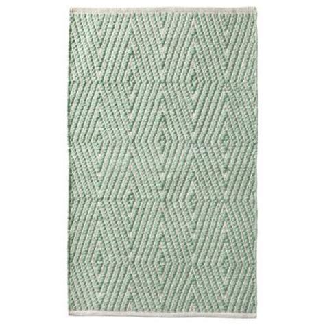 Mint Green Bathroom Rugs Mint Green Bathroom Rugs Rugs Ideas