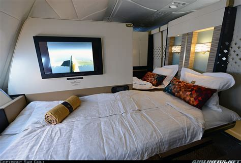 1 Bedroom Apartments by Now This Is Flying First Class Jetcareers
