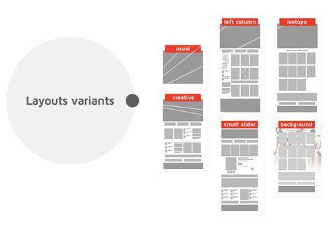 shopify rental themes responsive bootstrap shopify theme megatron tonytemplates