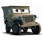 Image  Sarge Carspng Pixar Wiki Fandom Powered By Wikia