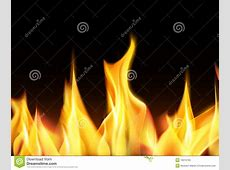 Vector fire illustration stock illustration. Image of ... Firewood Prices