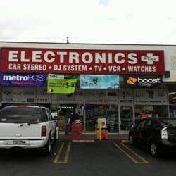 Ls Plus Sherman Way by Electronics Plus Elektronica 21107 Sherman Way Canoga Park Canoga Park Ca Verenigde