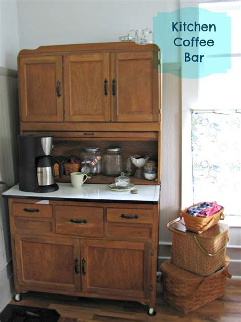 160 best images about hoosier cabinet love on pinterest 614 best images about hoosier type cabinets on pinterest