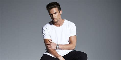 Kinky Geordie Shore S Gary Beadle And Charlotte Crosby | geordie shore s gary beadle quot disappointed quot vicky pattison