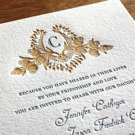 Wedding Invitation Card Royal by Woodsy Save The Date With Calligraphy Royal Weddings