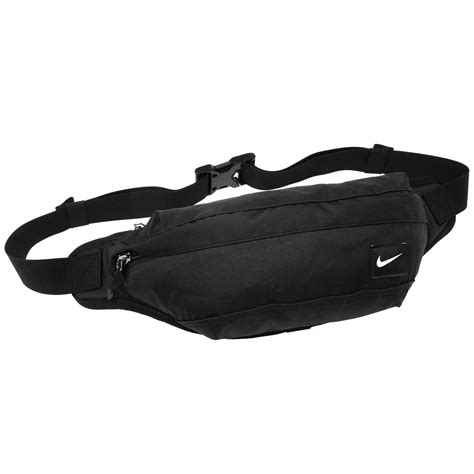 Waist Pack Nike Black nike waist pack pack bum bag small items waist
