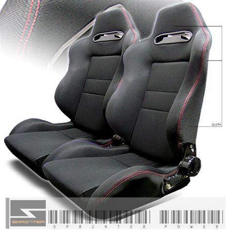 dodge truck seats aftermarket custom truck seats ford chevy gmc dodge seats html