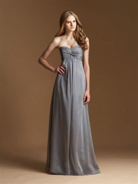cheap chiffon bridesmaid dresses gt gt busy gown