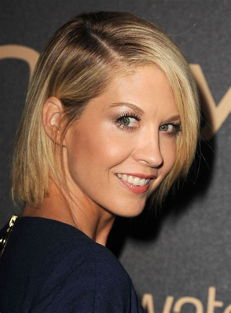 jenna elfman pictures of back view of hair hairstyle gallery