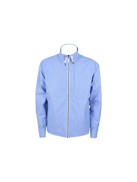 Jaket Sweater Hoodie Green Day Warung Kaos weekend offender bonsmara jacket in chambray northern