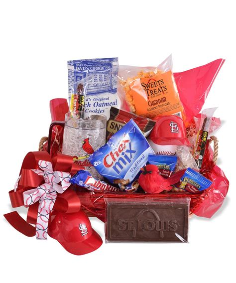 St Louis Gift Card - gift basket delivery st louis mo gift ftempo