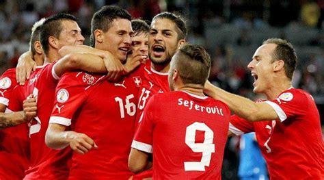 Shaqiri Adler Fussball Ch Nati Reist Schon Am Mittwoch Nach Tirana
