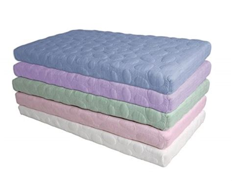 The Best Crib Mattress The Best Organic Crib Mattresses The 8 Healthiest Mattresses For Your Baby