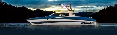 malibu boats email malibu boats quartermaster marine charlottetown prince
