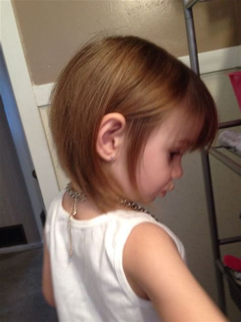 baby haircuts dc 17 best ideas about toddler girl haircuts on pinterest