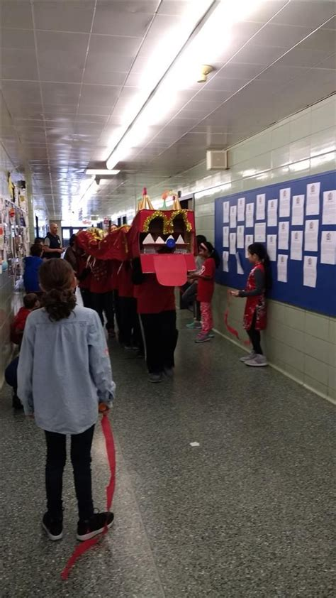 new year for elementary school world languages lunar new year at stratford road