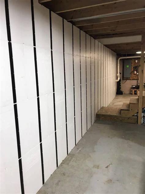 119 best insofast basements images on pinterest basement