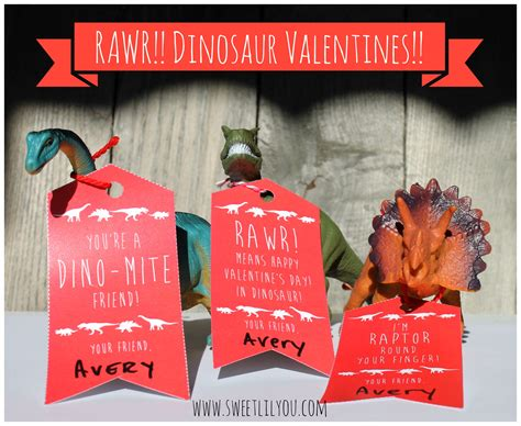 valentines boys cool valentines for boys free printable tags
