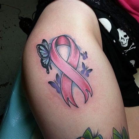 find the best breast cancer tattoo designs 17 best ideas about breast cancer tattoos on