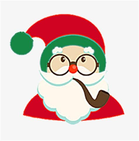 imagenes d santa claus sexi dibujos animados de santa claus navidad gran promocion