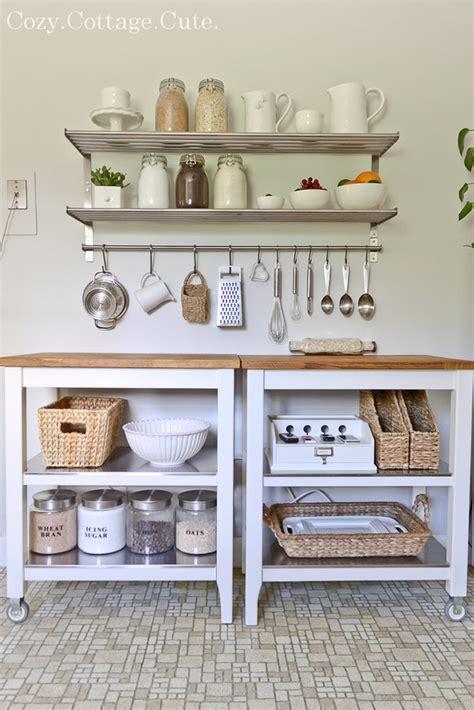 Kitchen Upgrades Ideas 20 Clever Ways To Upgrade Your Kitchen Pretty Designs