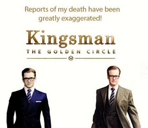 film online kingsman 2017 1000 ideas about kingsman film on pinterest kingsman