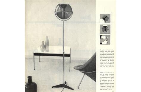 raak verlichting drachten raak vintage design lighting