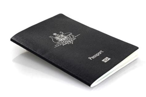 Can You Get A Passport With A Criminal Record Can I Get A Passport For My Child Without The Other Parent S Consent Andersons