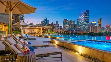 best hotels in 10 best hotels in the philippines most popular